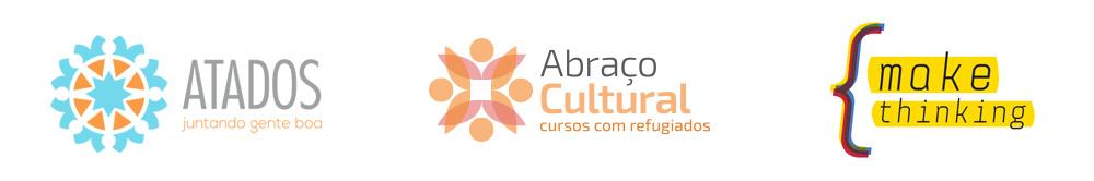 Parceiros_logos_01